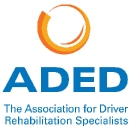 The Association for Driver Rehabilitation Specialists